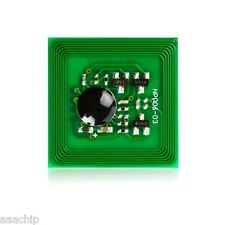 1 x Black Toner Reset Chip for Xerox DocuColor 240 242 250 252 260 270 006R01219