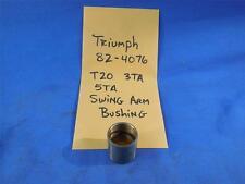 Triumph 82-4076 NOS Swing Arm Bushing T20 3TA 5TA  NP284