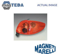 MAGNETI MARELLI RIGHT REAR LIGHT TAIL LIGHT 714025630801 I NEW OE REPLACEMENT