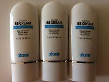 THREE PIECES of ATOMY BB Cream SPF30 40mL each NEW!