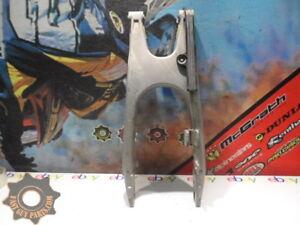 2004 KTM SX 85 SWING ARM SUSPENSSION 04 SX85
