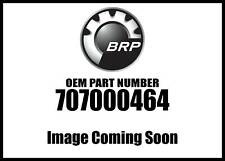 Can-Am 2008-2015 Ds 450 Ds 450 Xmx Cylinder Master Assembly 705600409 New Oem