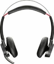 Unbranded Computer Headsets