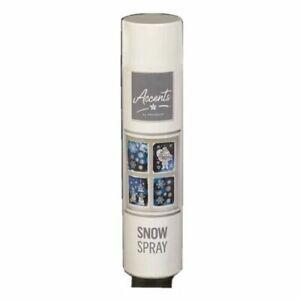 Premier Snow Spray 600ml