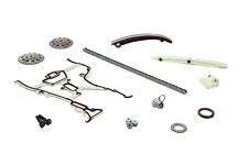 CATENA Di Temporizzazione Kit Opel Agila 1 08/03 - tck4s