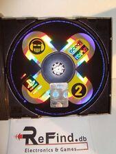 X2 CUSTIDIA NON ORIGINALE PLAYSTATION 1 PS1 PSX PS2 PS3