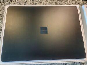 microsoft surface laptop 3 13.5 i7