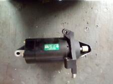 1988 Yamaha 200, Starter, 6E5-81800-11-00