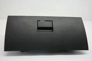 2009 2010 2011 Dodge Journey Glove Box Glovebox