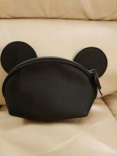 Primark Disney Mickey Clutch Bag