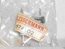 76/19,Pantograf von Fleischmann674302 als Ersatzteil,noch Orginal verpackt
