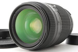 Near Mint Nikon AF Nikkor 35-70mm F/2.8 D Zoom Lens From Japan