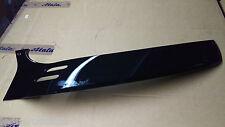 FIANCATA LATERALE DX VESPA GRANTURISMO GT 125 '03 '05 PROTEZIONE LATO FIANCHETTO