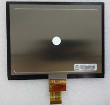 New HJ080IA-01E FOR 8.0-inch 1024*768 LCD Panel Screen with 90 days warranty