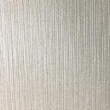 Lined Sparkly Beige Porcelain Wall & Floor Tiles - SAMPLE