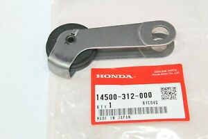 HONDA Tensor Completo Rodillo Para CB250-CB350K-CL250-CL350