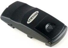 Samsung Remocon Rc-2 Wireless Film Camera Remote Control Cam Accessories Black