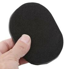 New Lady Bamboo Charcoal Sponge Makeup Face Clean Pad Comfy Soft Face Wash Tools