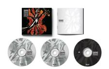 METALLICA 'S&M2' CD & DVD Set (28th August 2020)