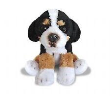 Berner Sennenhund 13 cm Yomiko Classics von SUKI 12119