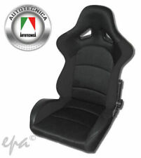 BRAND NEW AUTOTECNICA SPORTS RACING BUCKET SEAT ADR APPROVED