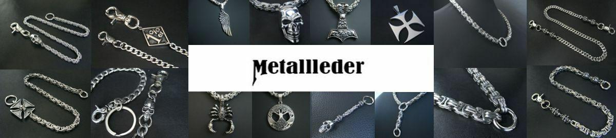 metallleder1