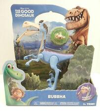The Good Dinosaur Bubbha Large Figure Disney Pixar Kids Tomy Toys Gift New
