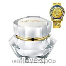 [It's skin] Prestige Cream d'escargot 60ml (snail cream)