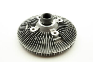 Land Rover Range Classic Discovery Defender 300 Tdi Viscous Fan Clutch ERR2266