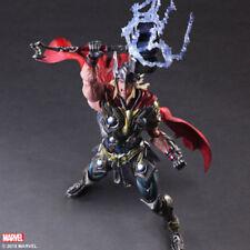 Kai Original (Unopened) Comic Book Heroes Action Figures