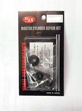 Honda CBR 900 Fireblade 929 SC44 2000 2001 front brake master cylinder seal kit