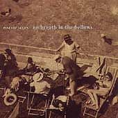 No Breath in the Bellows - Pinetop Seven  Audio CD Buy 3 Get 1 Free