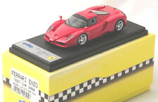 1/43 BBR FERRARI ENZO FIORANO TEST CAR LIMITED 100 PCS BG305B