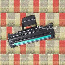 For Samsung MLT-D108S Toner ML-2240 ML2240 NEW MLTD108S