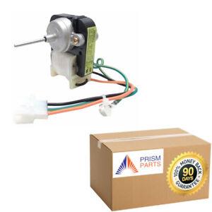 Hotpoint Refrigerator Condenser Fan Motor BWR982203 fits PS11701278