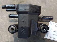 SCATOLA FILTRO CARBONE ATTIVO ALFA 147 W8 (00-06) 1.9 JTD