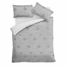 Luxury Single Size Butterfly Duvet Cover + 1 Pillowcase PLEASE CLICK 4 DISCOUNTS