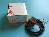 1PC NEW For Panasonic / SUNX Pressure Sensor DP-20Z
