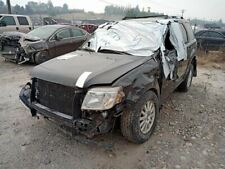 Windshield Wiper Motor Only Fits 08 12 Escape 8147616