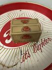 Pearl Premium Fine Lager Beer & Pearl Fine Light Beer 2 Decks In Carton Rare New
