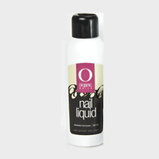 Organic Nails Monomero Nail Liquid 120 ML
