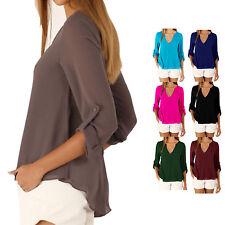 Sheer blouse tata Beach Celebrity Ladies Lightweight shirt Womens Tops Plus Size