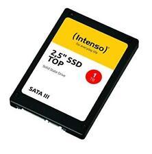 Intenso Top Performance 1 TB, SATA SSD