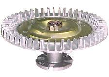 ACDelco 15-4947 Fan Clutch