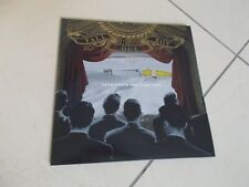 FALL OUT BOY - FROM UNDER THE CORK TREE - 2 X  LP - VINYL - BRAND NEW