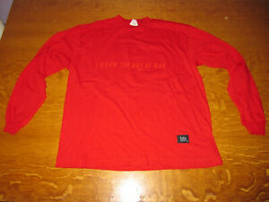 NED'S ATOMIC DUSTBIN - I KNOW THE WAY OF NED -1991 T-SHIRT (POP WILL EAT ITSELF)