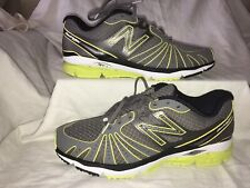 New Balance Baddeley 890 Men Sz 10 D Running Shoe NEW!!!