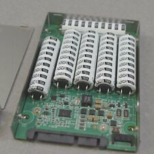 38F Super Capacitors - 2.7V - Set of 30 capacitors