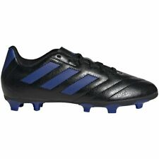 adidas Youth Goletto VII FG Soccer Cleats