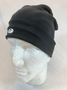 2 in 1 Winter Hat/Neck Gaiter by GSG